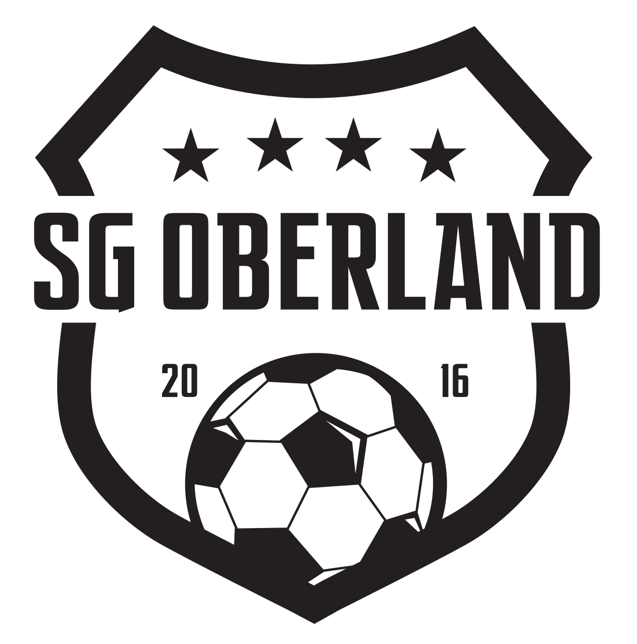 SG Oberland