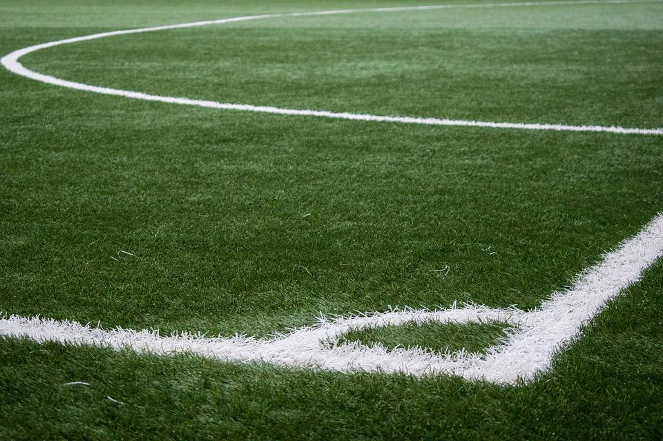 SG Oberland – TSV Trebgast 0:2 (0:1)